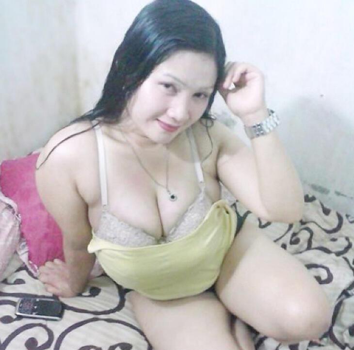 istri tidak puas di ranjang suami harus bayar kaskus