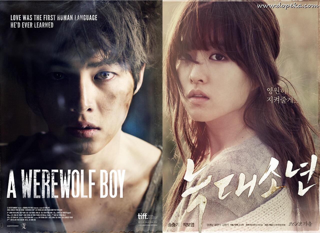 8601MB Download Lagu Melow Korea Mp3