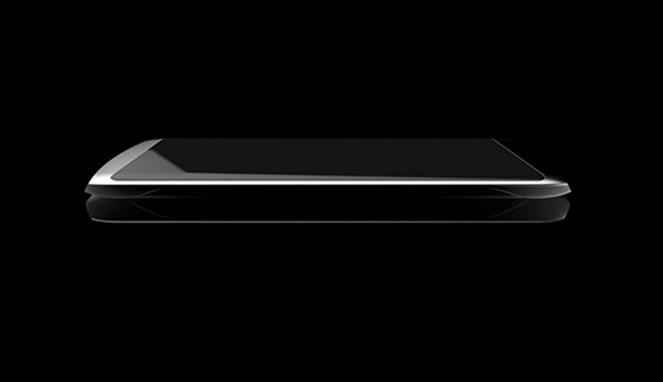 Smartphone Yang Membuat Iphone 7, Serasa HP Jadul