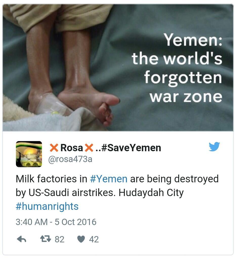 All About Konflik Timur Tengah Dan Afrika Utara Menghadapi