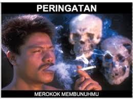 Alasan Kenapa Masih Ada Orang yang Tak Percaya Rokok Berbahaya
