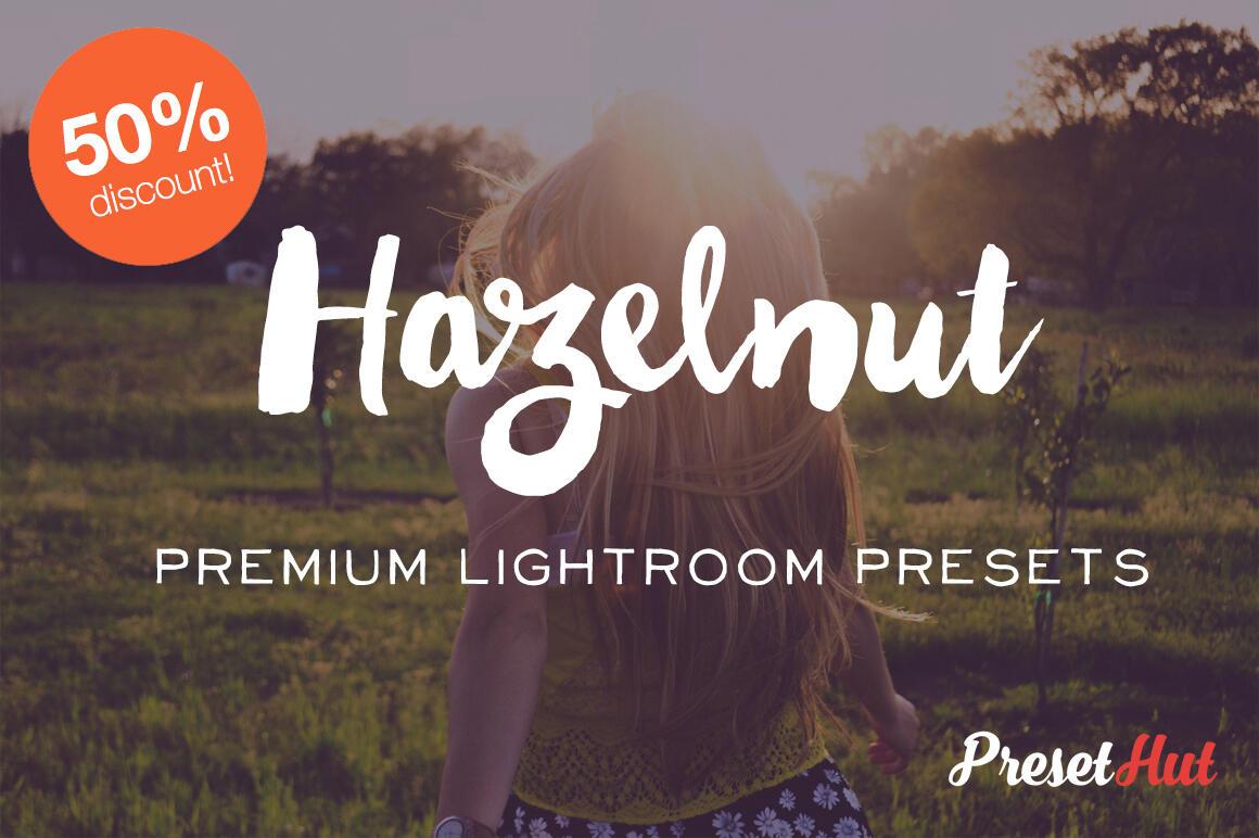 [SHARE] Preset Lightroom & Action Photoshop PREMIUM (UPDATE TIAP MINGGU)