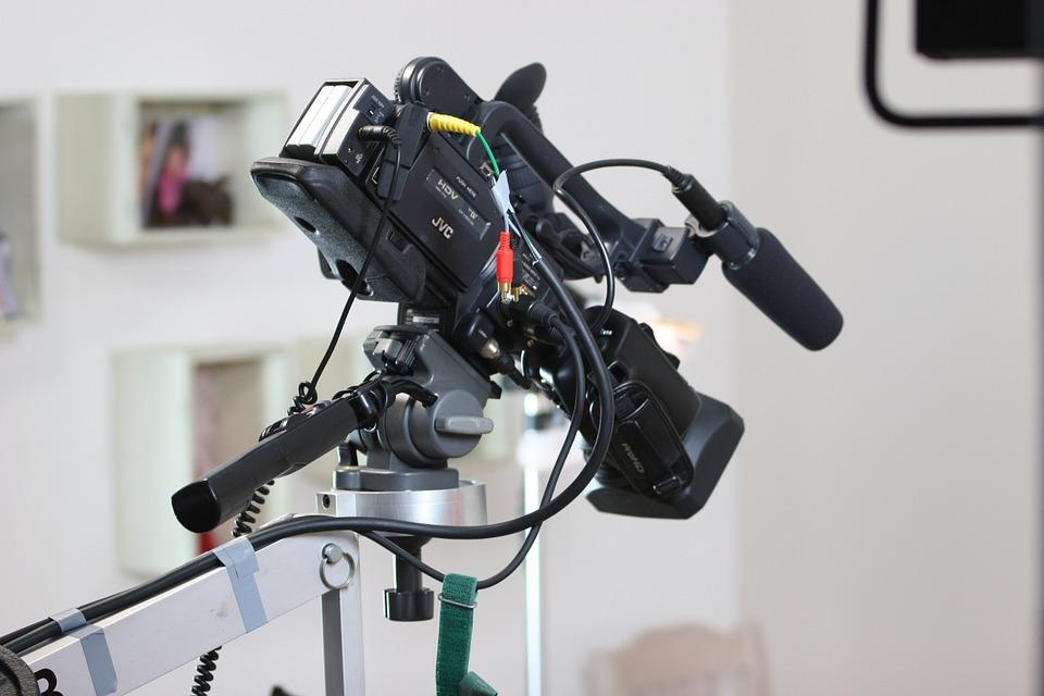 6 Tips Jitu Membuat Video Pro untuk Pemula