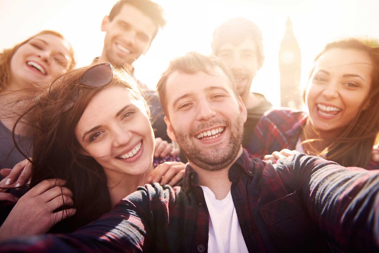 Memahami Hubungan Antara Introvert dan Fobia Sosial