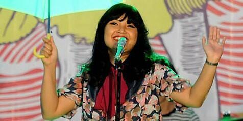 5 Penyanyi Cantik Indie Asal Indonesia Yang Sering Terlupakan
