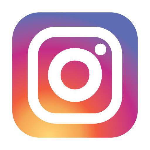 5 Cara Meningkatkan Penjualan di Instagram