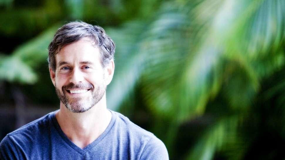 Lima Mitos dan Fakta Tentang Lelaki Lajang di Usia 40 Tahun