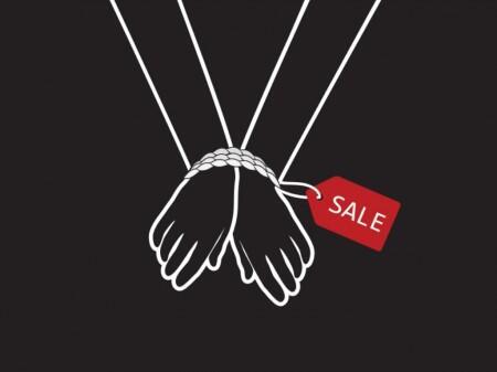 Polda Metro Telusuri Dugaan Aa Gatot Terlibat Perdagangan Manusia