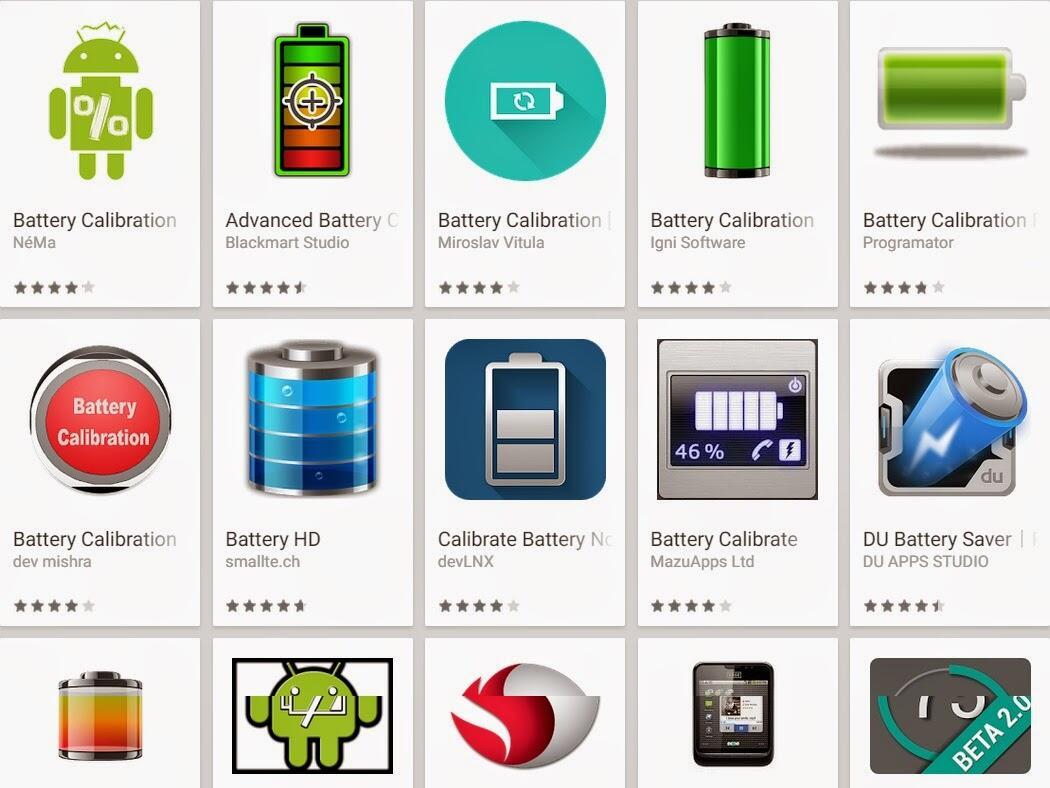 Jangan Install aplikasi ini di HP Android Gan-sis