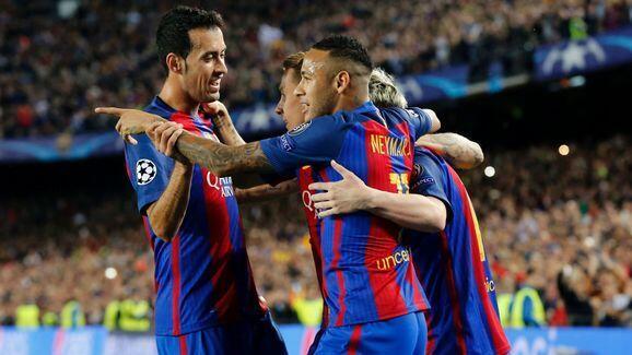 Adu Taktik Dua Manajer Top di Laga Valencia vs Barcelona