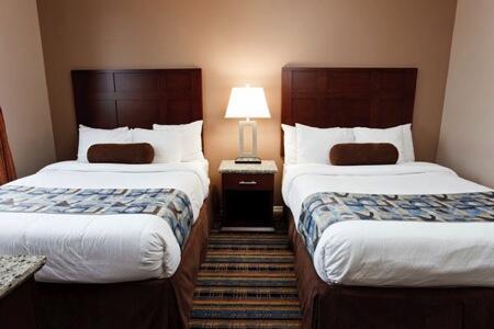 Jangan Nginep di Hotel Sebelum Tahu 4 Istilah Ini