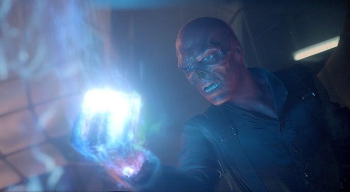 Beberapa Teori Konspirasi Dalam Marvel Cinematic Universe (MCU)