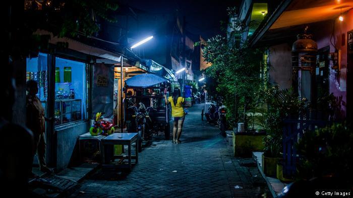 8 Kota di Indonesia Dengan Biaya Hidup Paling Mahal