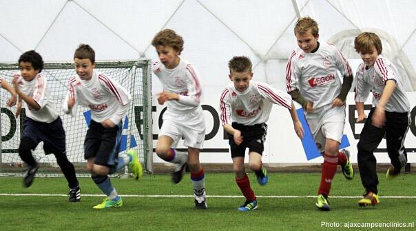 Program Youth Development Buruk Faktor Utama Bobroknya Sepak Bola Indonesia.