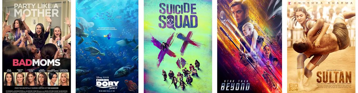 Film Box Office Movies UPDATE, Kualitas Blurayrip/Brrip 720p, Cuman Rp.1000 / Film