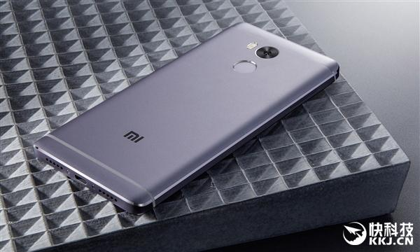 [Official Lounge] Redmi 4A / 4 / 4 Prime | The Long Life Light Compact Mobile Phone
