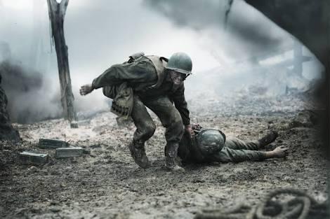 84 Gambar Animasi Tentara Keren Paling Keren