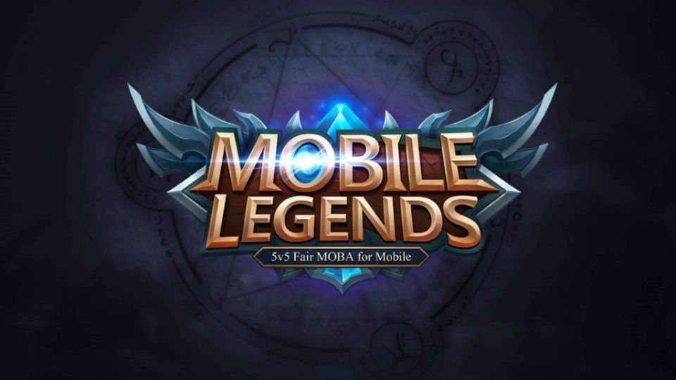Mobile Legends Bang Bang 5vs5 Fair MOBA for Mobile 3 Lane