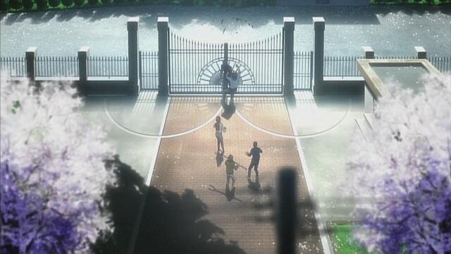Ini Alasan Mengapa Tokoh Utama Anime Duduk Dekat Jendela