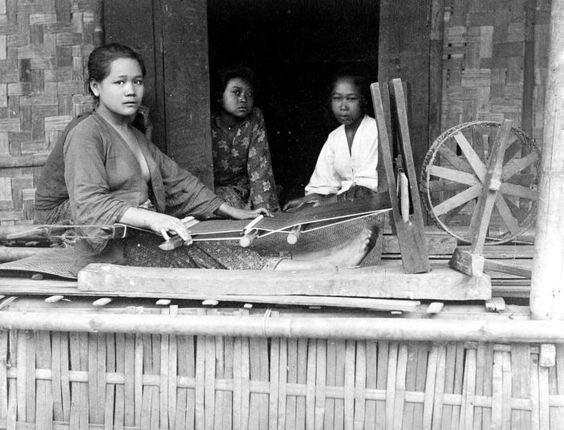 standar kecantikan wanita indonesia tempo doeloe kaskus
