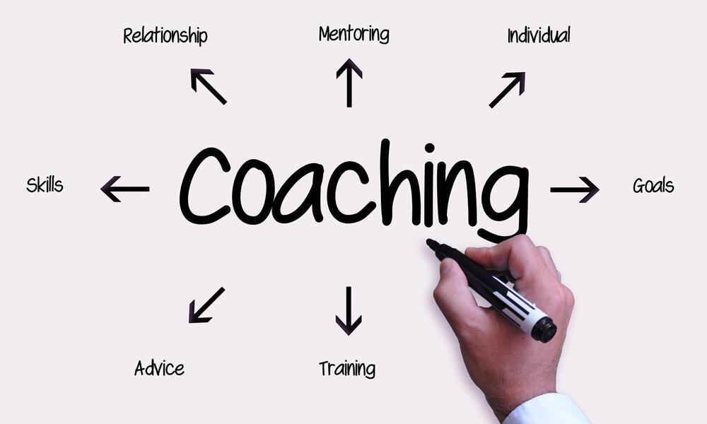 5 Profesi Ini Sering Dianggap Sama Tapi Berbeda