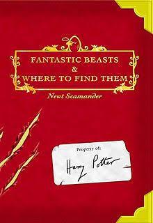 Yang Perlu Kamu Tahu Sebelum Nonton Film Fantastic Beasts