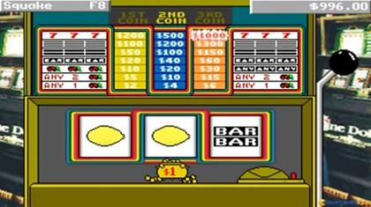 Sebelum Jadi Presiden, Oom Trump Juga Nongol di Beberapa Game Loh Gan!