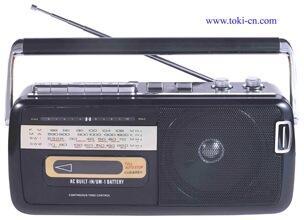 [Anak Musik 90an Pasti Tahu] Hal-Hal yang Bikin Kangen dari Kaset