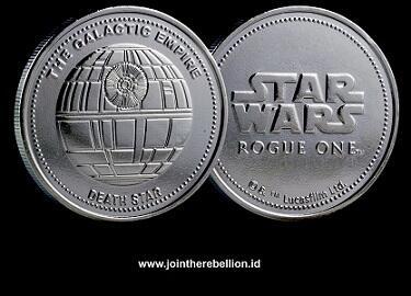 [Invitation] Joint The Rebellion