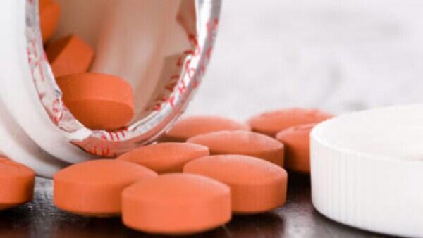 Hati-hati.. Benda Sehari-Hari Ini Bisa Bikin Tes Narkoba Jadi Positif Loh..