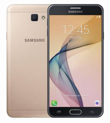 [INVITATION] Kaskus The Lounge bersama Samsung