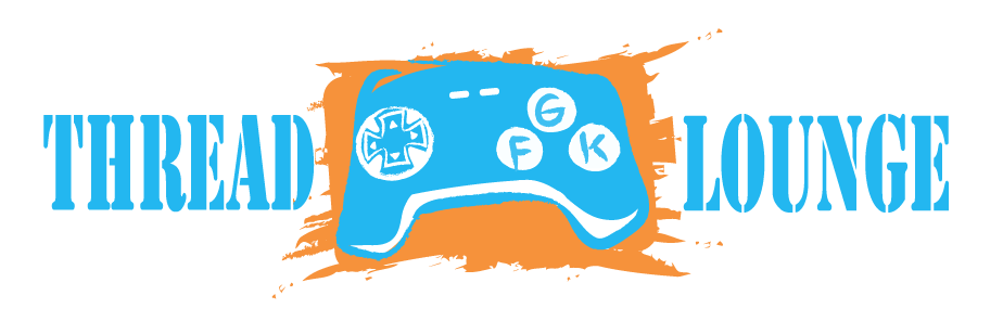 [GameCenter #44] Lounge Forum Game Kaskus