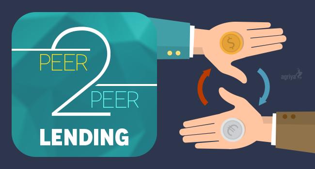 Perbedaan Peer-to-Peer Lending dan Crowdfunding