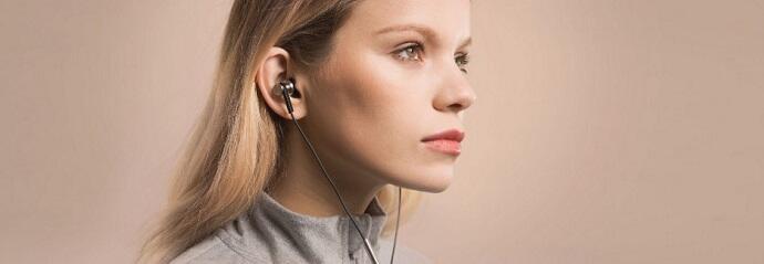 Cara Mengatasi Kabel Headset Agan Yang Nyaris Putus Kaskus