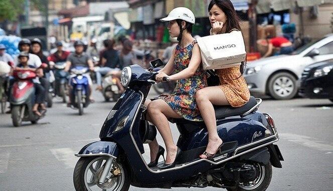 5 Fakta Unik Vietnam yang Membuat Agan Ngebet Pengen ke Sana (Jomblo Masuk Gan)