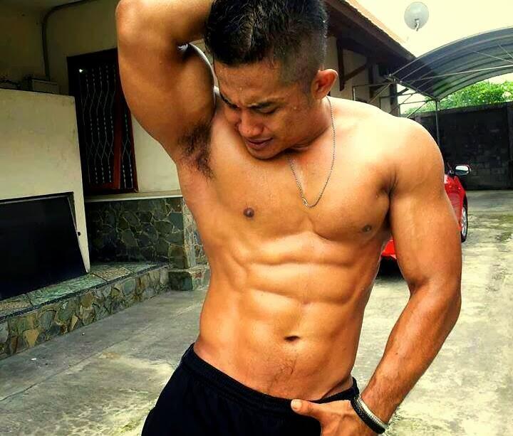 Kaskus Pijat Gay Jakarta - Sportschuhe Herren Web Store