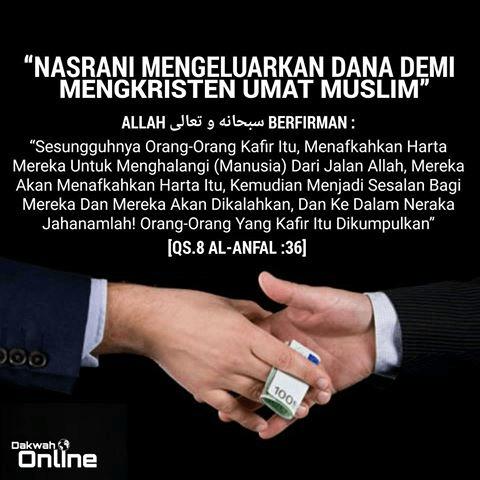 6 Rekomendasi MUI Terkait Fatwa Atribut Keagamaan Nonmuslim Haram Dipakai