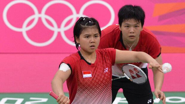 Daftar 10 Atlet Terkaya Indonesia, Siapa Jawaranya?