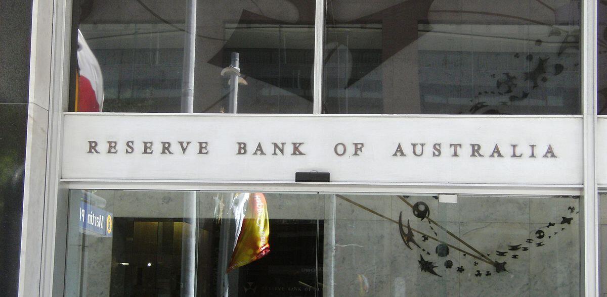 Bank Sentral Berpengaruh Di Dunia Forex
