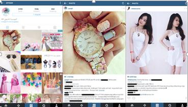 7 Momen di Instagram yang Bisa Bikin Orang Iri