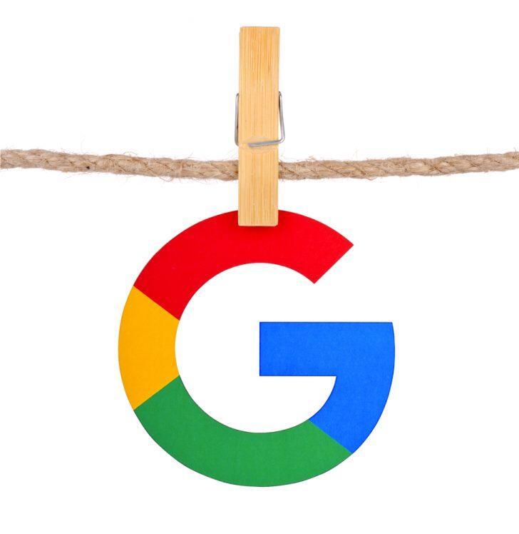 8 Produk Google yang Barangkali Kamu Nggak Ngeh Kalau Bermanfaat