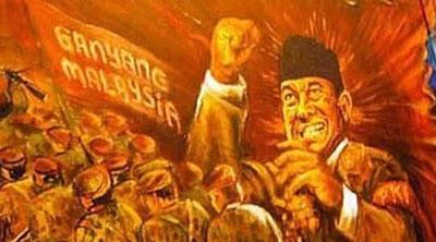 7 Sejarah Malaysia Yang Jarang Diketahui Orang Indonesia