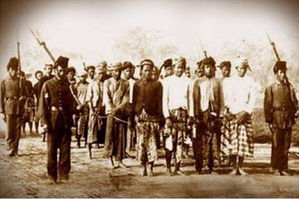 5 Daerah di Indonesia yang Paling Susah di Taklukan oleh Penjajah Belanda