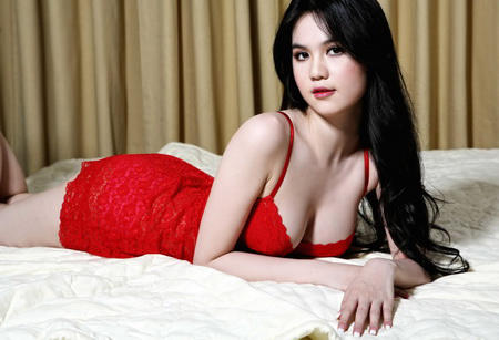 FPI: Banyak PSK Cina di Jakarta karena Ahok