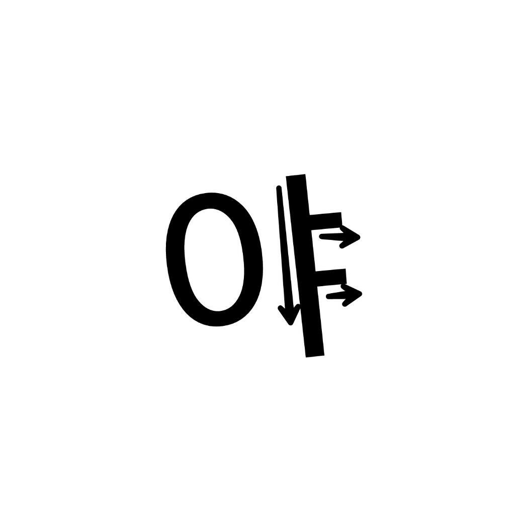 Yang Beneran Niat Belajar Bahasa Korea Masup GanSis [UPDATE]