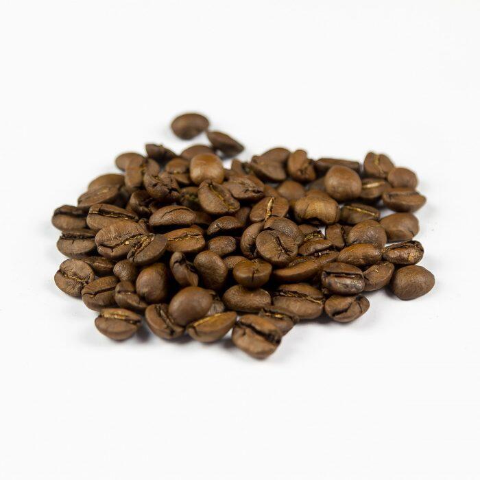 Pengetahuan Tentang Biji Kopi Roasting (Roast Bean)