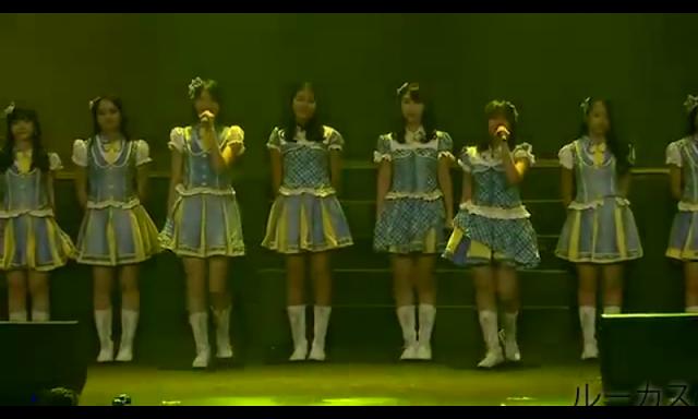 10 LAGU JKT48 BERTEMA PERSAHABATAN