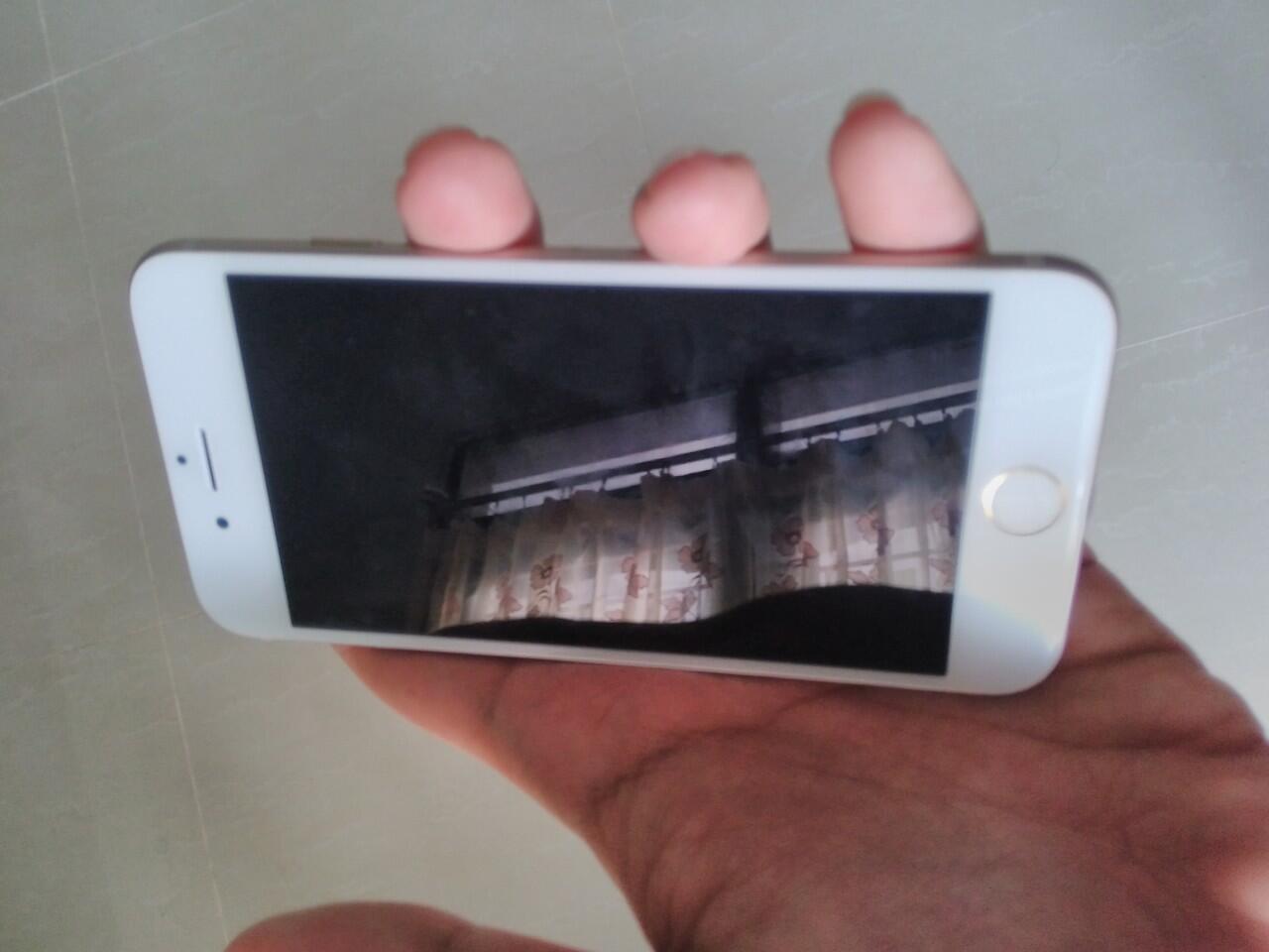 Review Iphone 6 Pengguna Kaskus 64gb Garansi Distributor