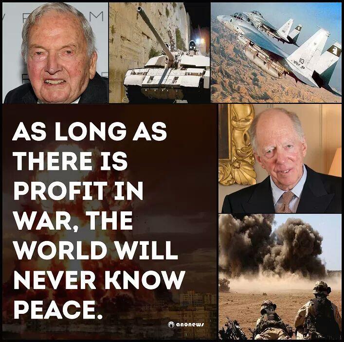Senjata Militer Paling Mengerikan di Tahun 2016