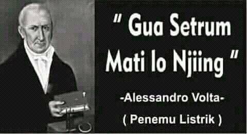 Quotes Meme Ngawur Ilmuan  KASKUS